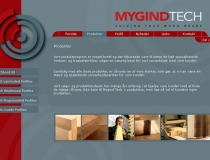 Mygind Tech