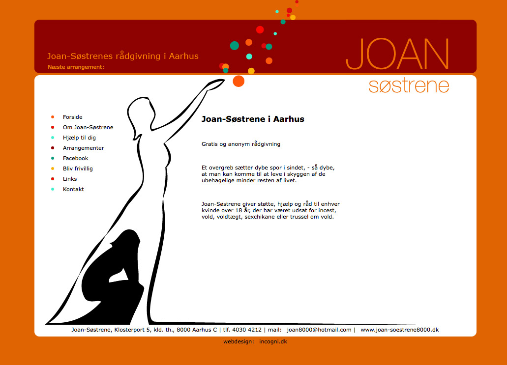 index_joan