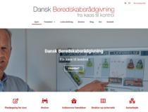 Dansk Beredskabsrådgivning